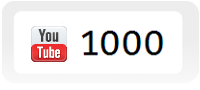 Buy 1000 USA Youtube views