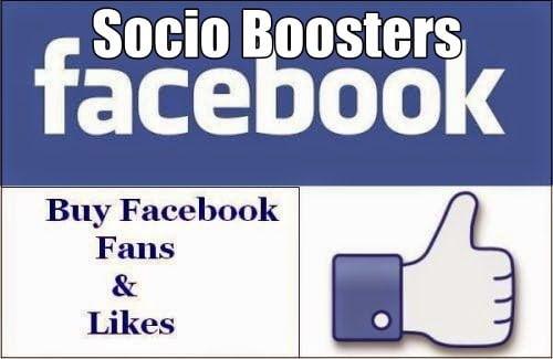 buy facebook fans-socioboosters (1)