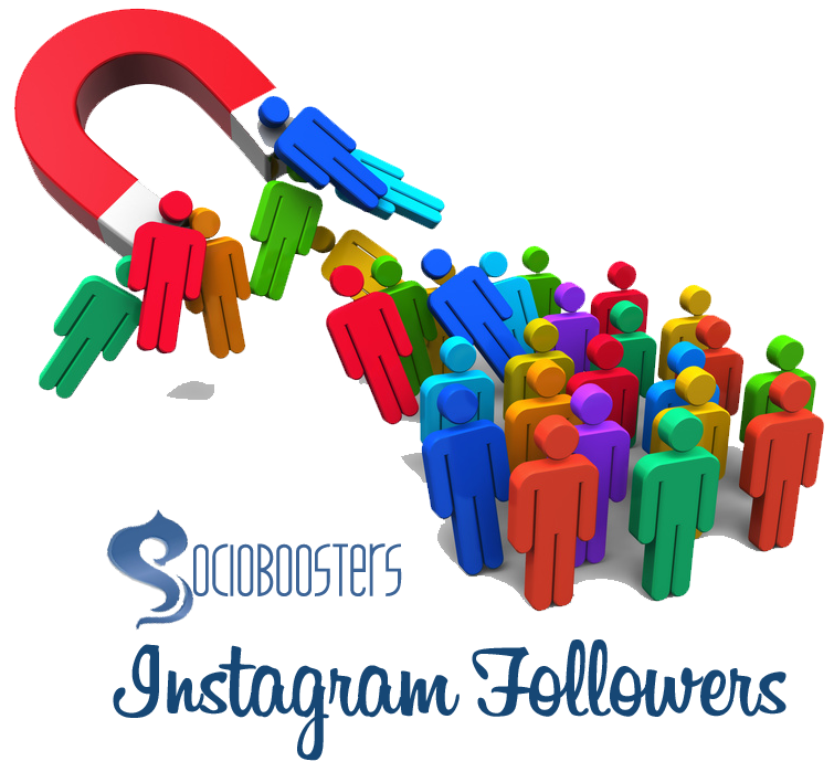 buy instagram-followers