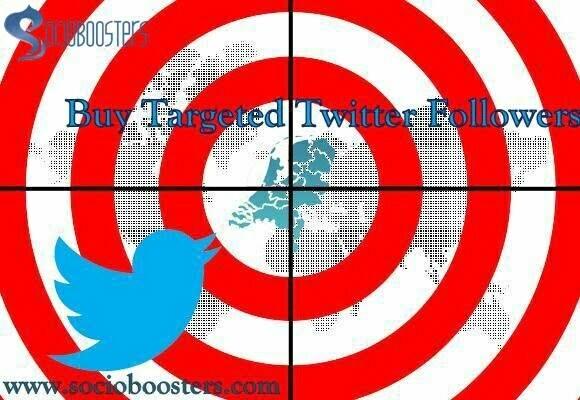 targeted-twitter-followers-socio