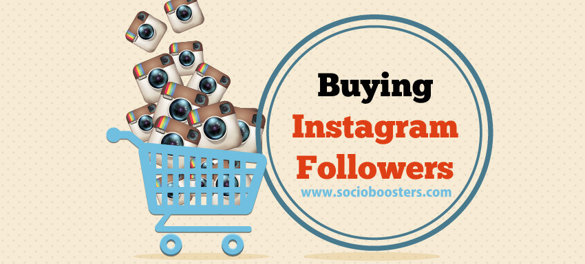 Instagram best USA promotion medium